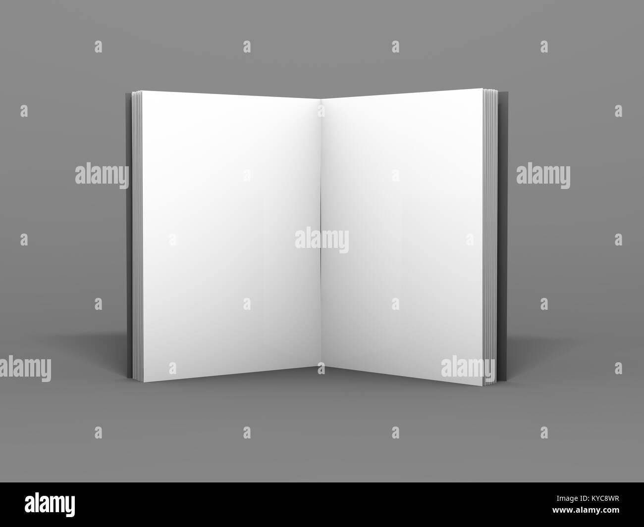 Großzügig Lesezeichenvorlage Psd Bilder - Beispielzusammenfassung ...