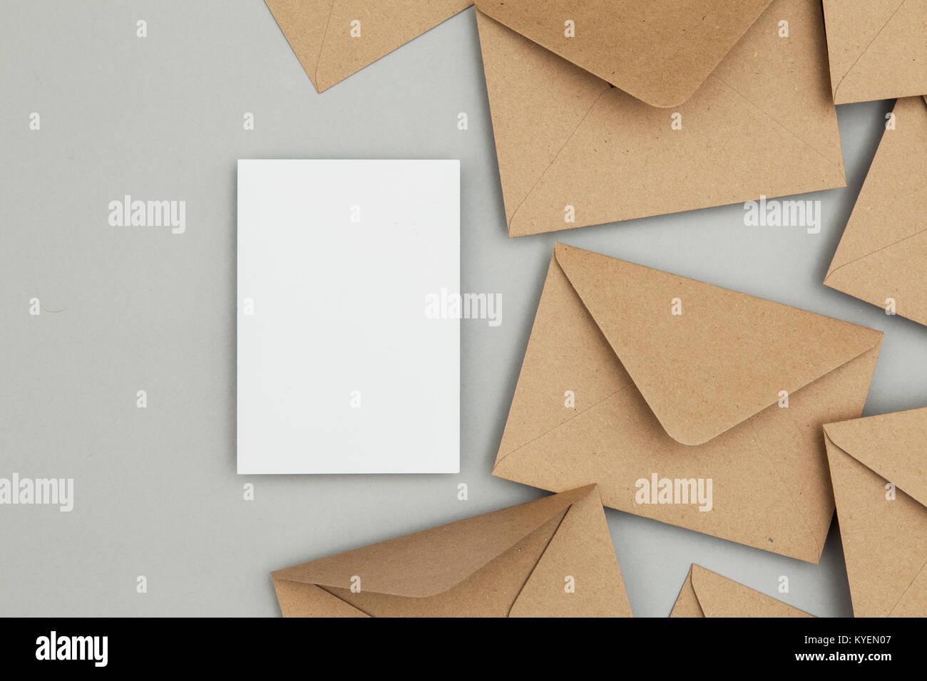 Berühmt Papierumschlag Vorlage Bilder - Ideen fortsetzen ...