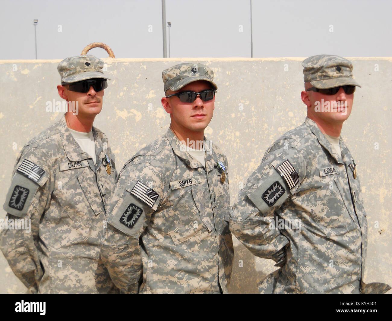Niedlich Armee Sergeant Lebenslauf Beispiele Fotos - Beispiel ...
