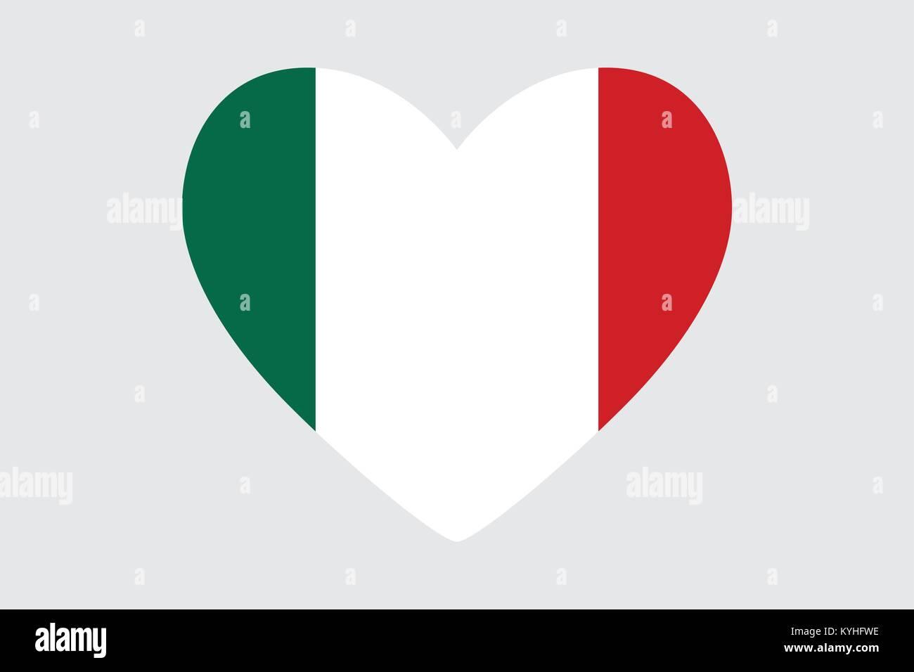 Schön Mexiko Flagge Färbung Seite Fotos - Druckbare Malvorlagen ...