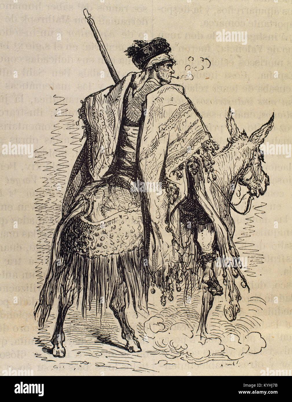 Einarmiger Bandit 1936