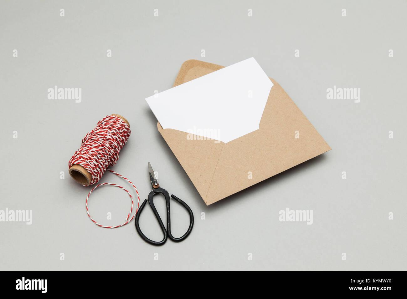 Groß Mini Umschlag Vorlagen Fotos - Beispiel Business Lebenslauf ...