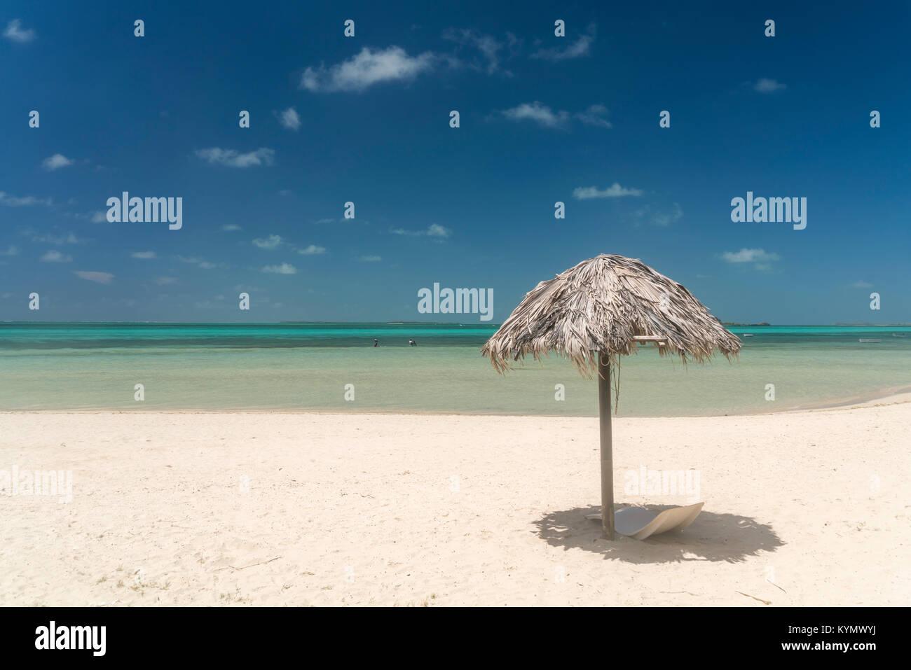 Mourouk Beach, Port Sud-Est, Insel Rodrigues, Mauritius, Afrika, | Mourouk Beach, Port Sud-Est, Insel Rodrigues, Stockfoto