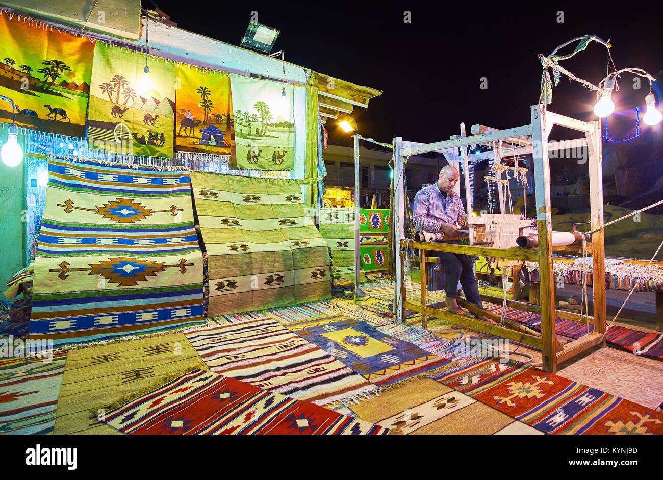 Großartig El Draht Handwerk Fotos - Elektrische Schaltplan-Ideen ...