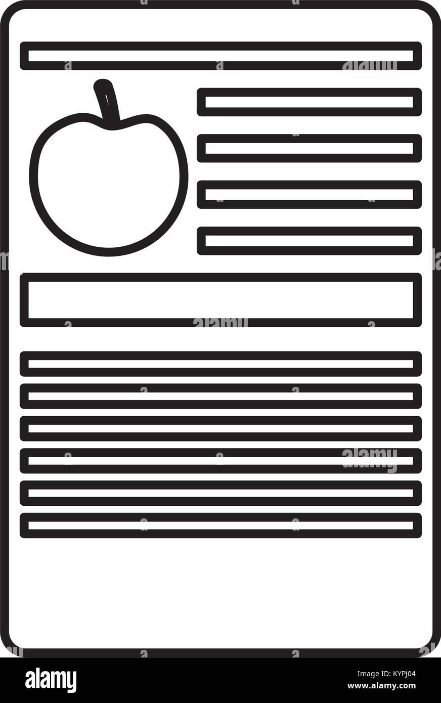 Charmant Versand Etikettenvorlage Frei Fotos - Entry Level Resume ...