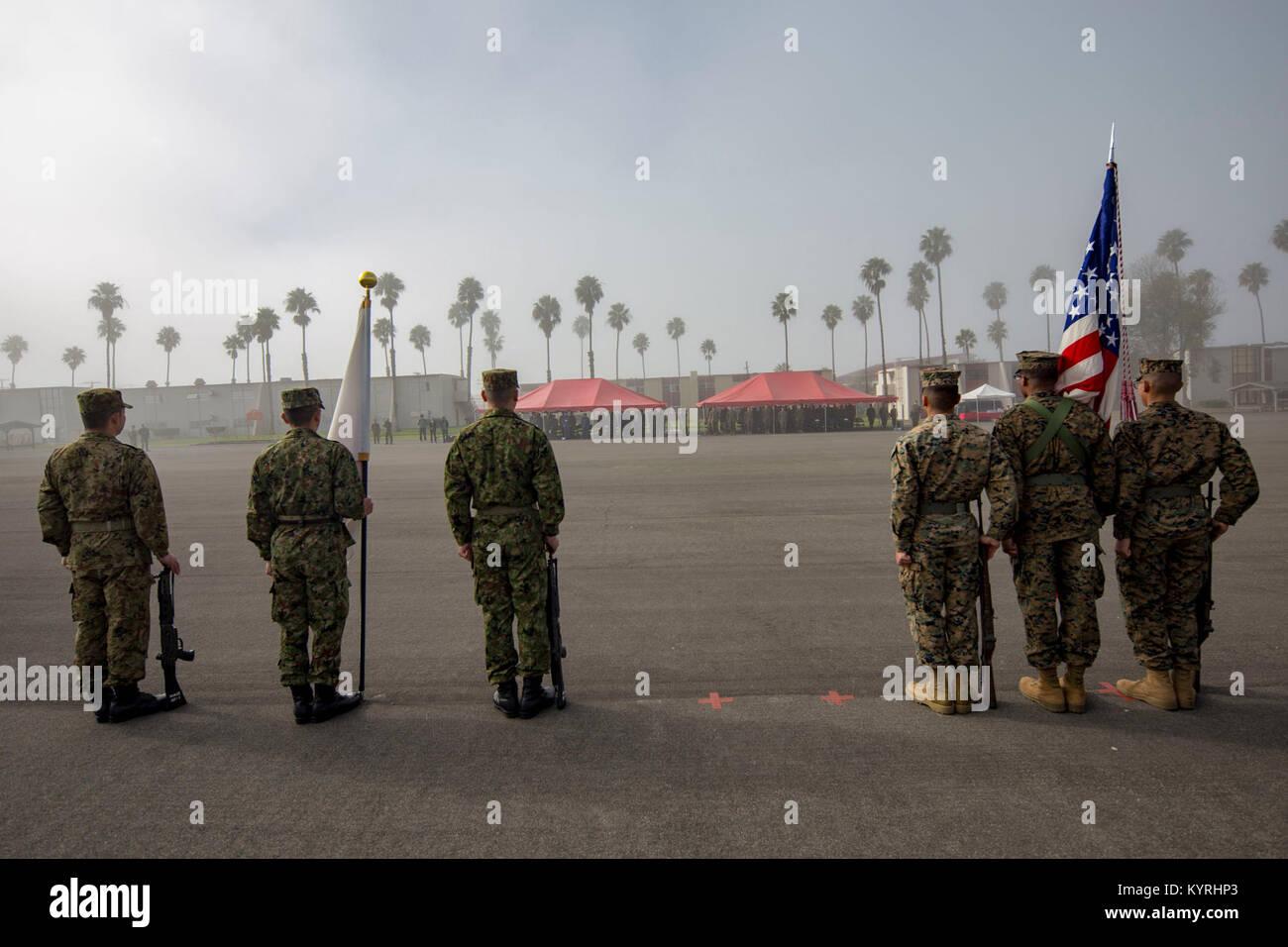 Charmant Armee Infanterie Fortsetzen Beispiele Bilder - Beispiel ...