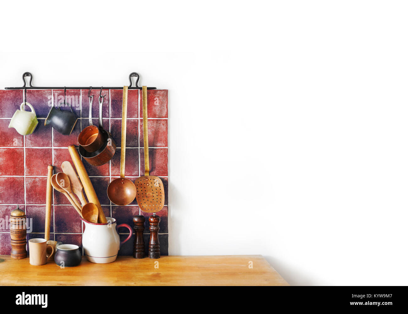 Großzügig Koch Küche Teppiche Ideen - Ideen Für Die Küche Dekoration ...