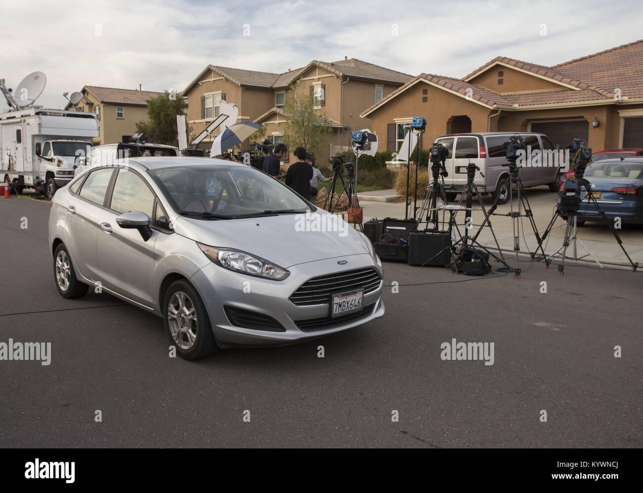Erfreut 16 Auto Draht Fotos - Elektrische Schaltplan-Ideen ...