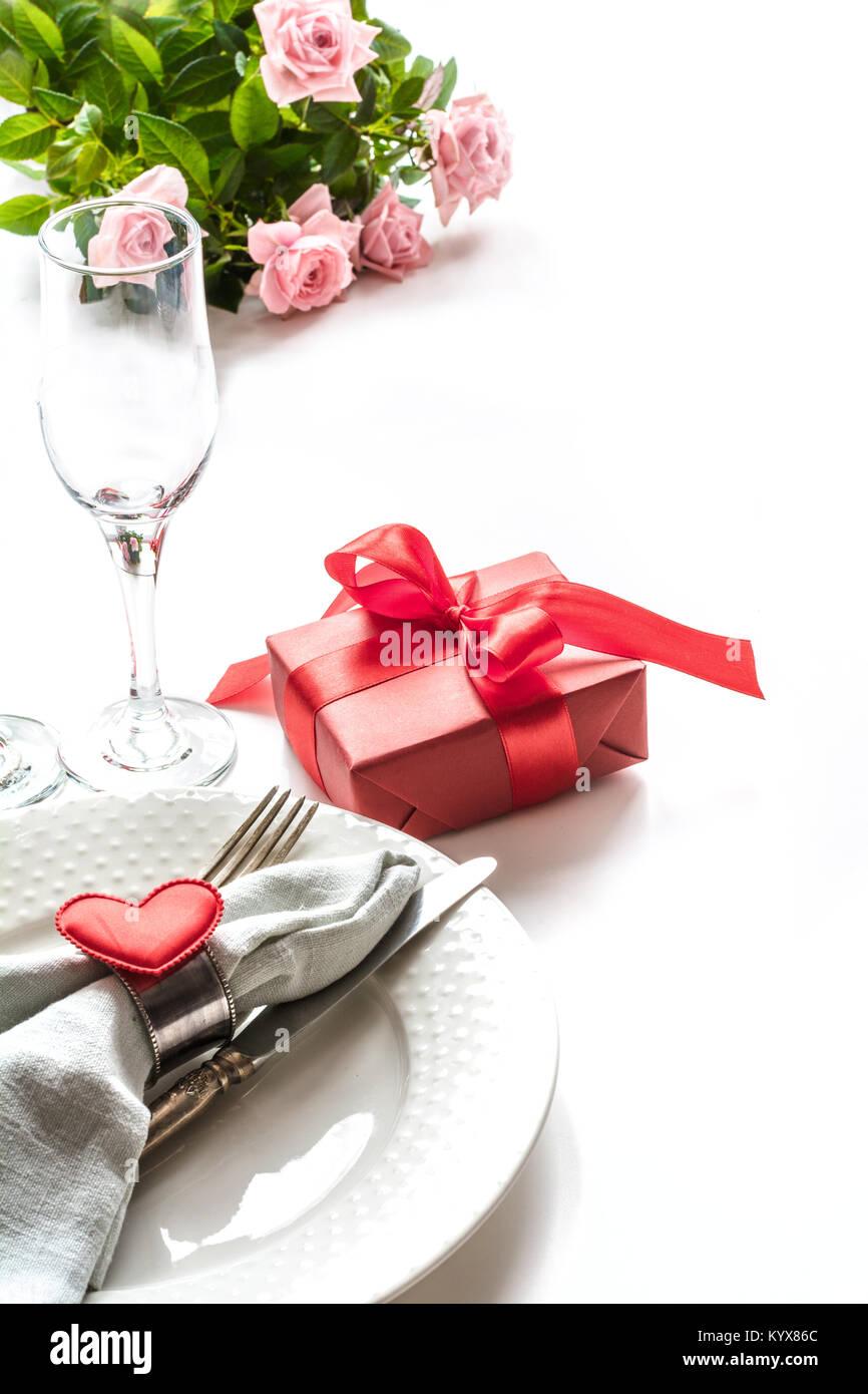 Dating-Klasse Liebesmesser