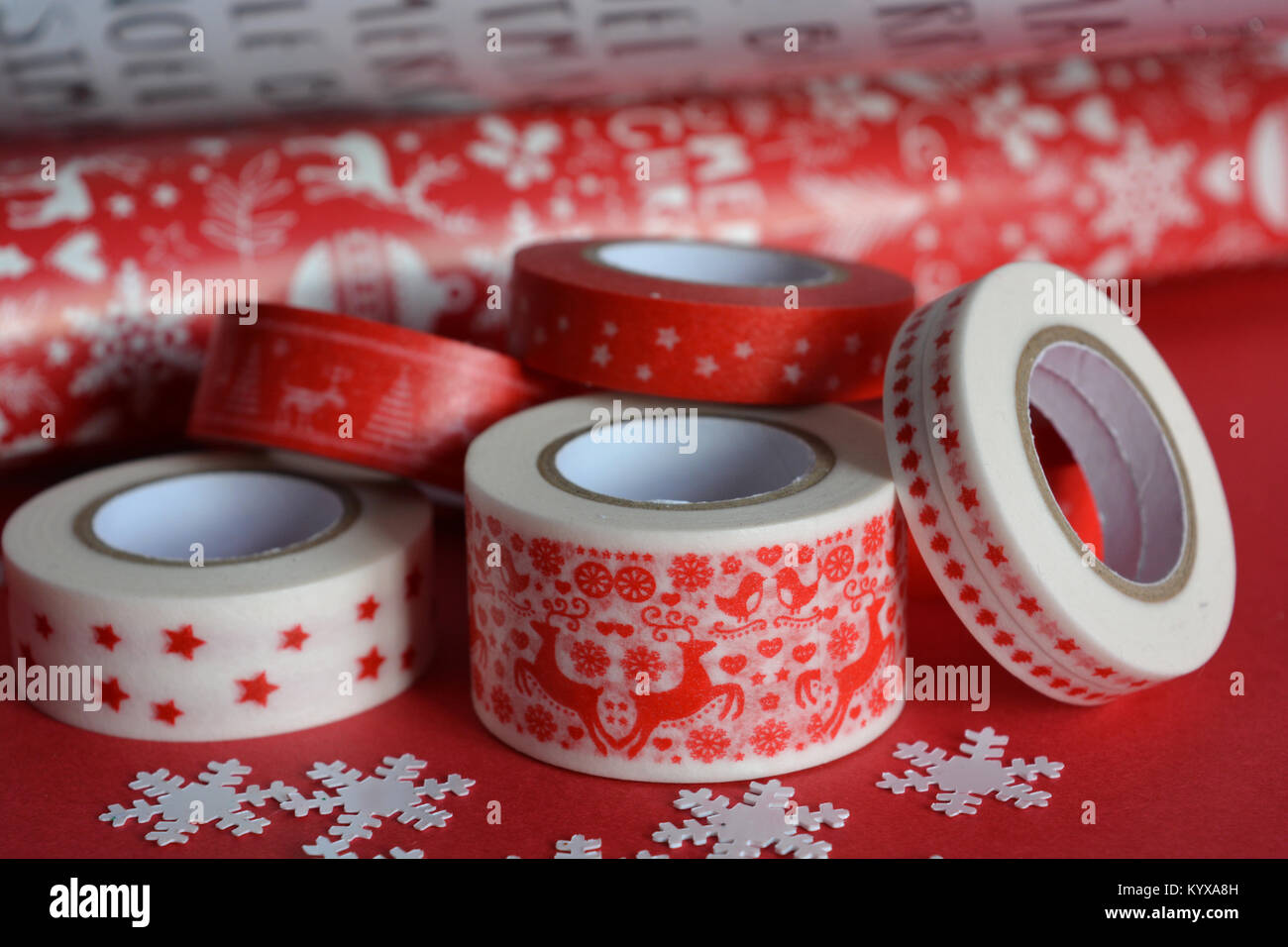 Spirit Paper Stockfotos & Spirit Paper Bilder - Alamy