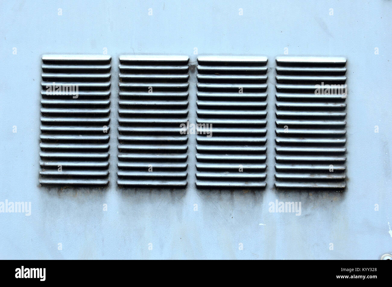 air grille stockfotos air grille bilder seite 2 alamy. Black Bedroom Furniture Sets. Home Design Ideas