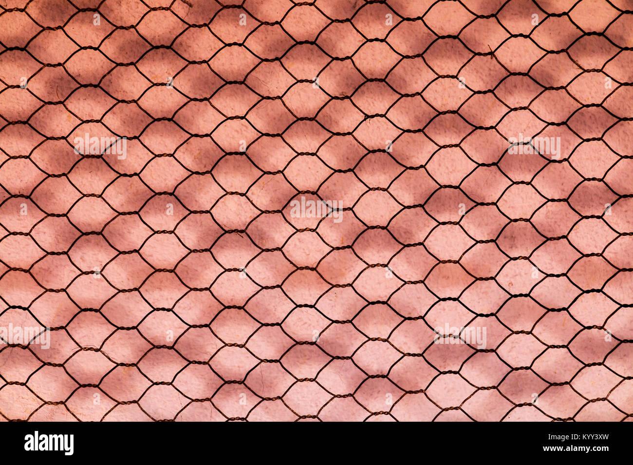 Nett Muster Drahtlieferanten Fotos - Schaltplan Serie Circuit ...