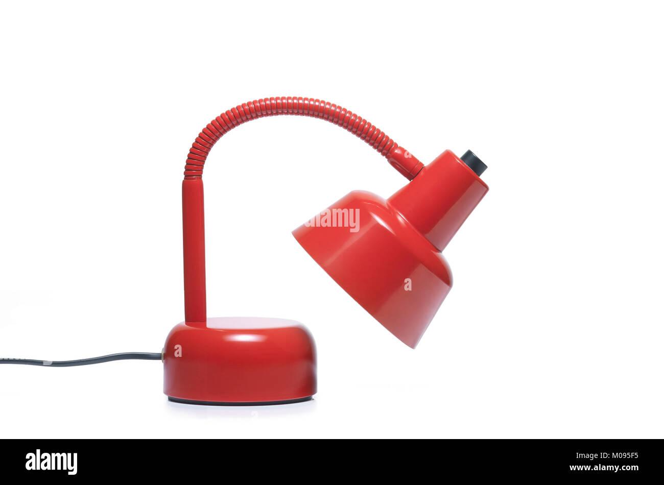 Ziemlich Elektrische Drähte Rot Und Schwarz Bilder - Elektrische ...