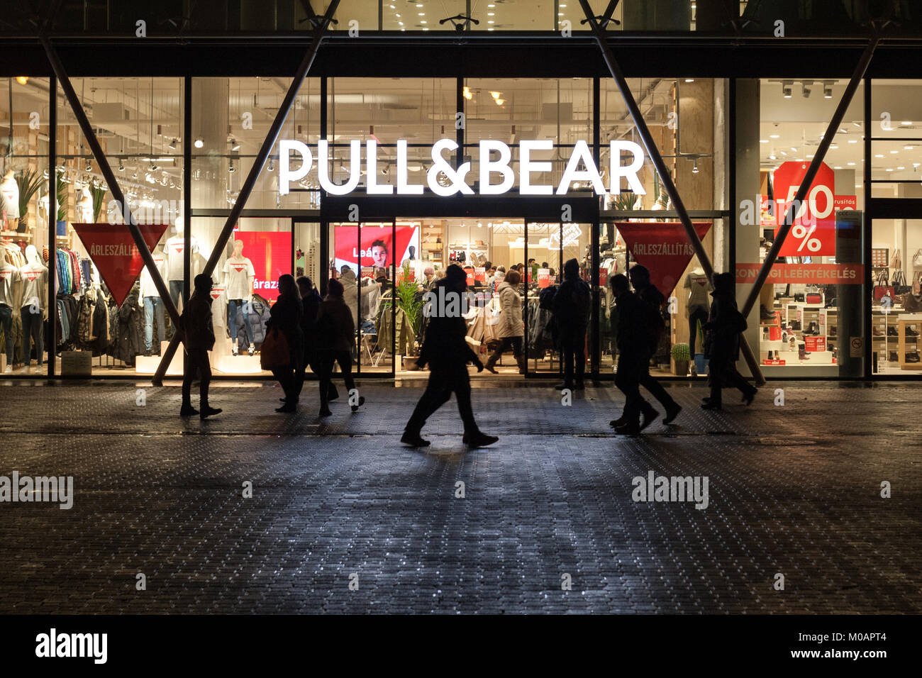 Suchergebnis auf für: PULL & BEAR: Bekleidung