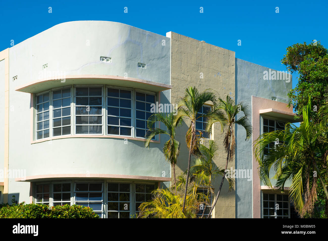 miami architecture stockfotos miami architecture bilder alamy. Black Bedroom Furniture Sets. Home Design Ideas