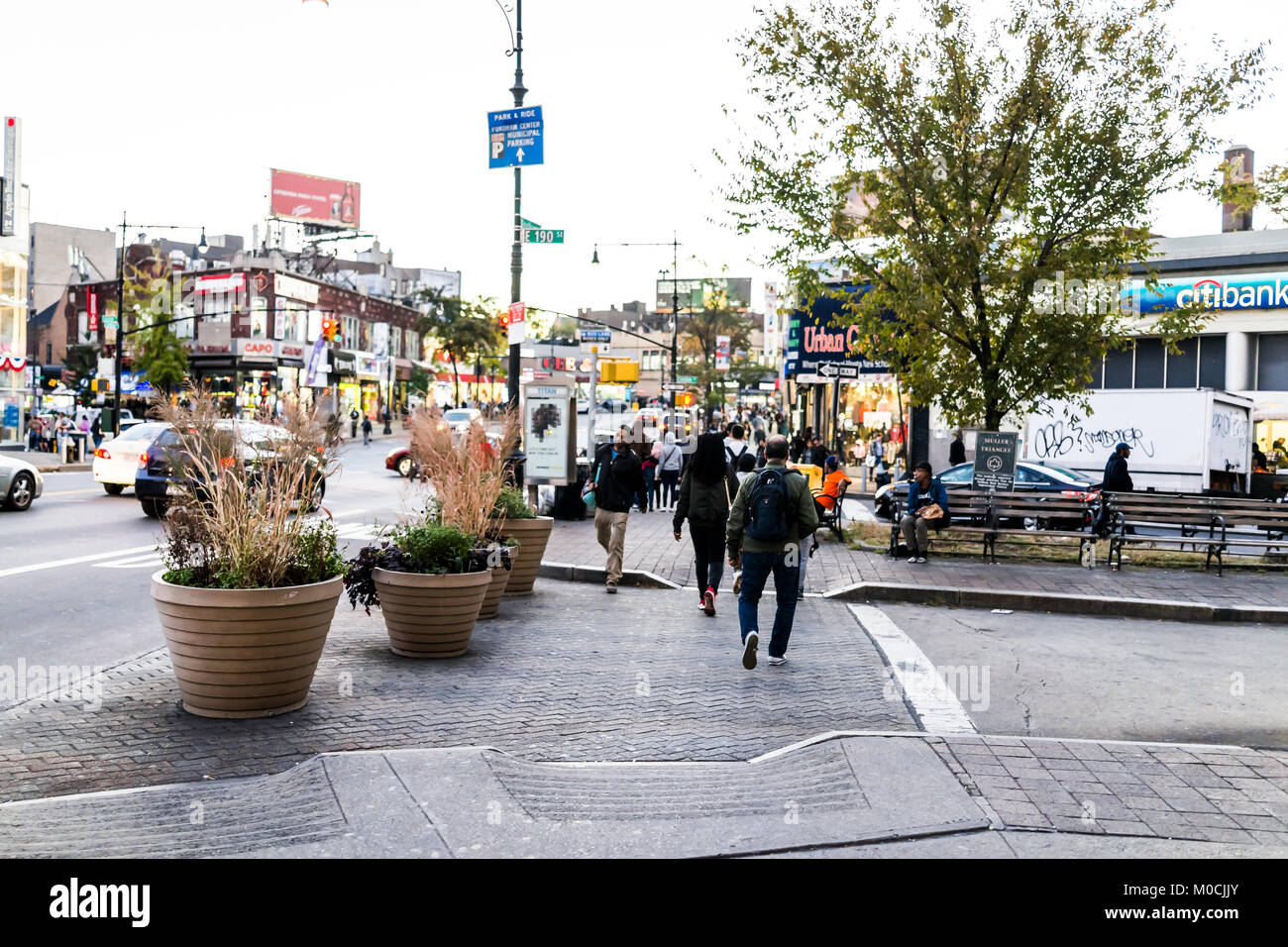 Poor Neighborhood Usa Stockfotos & Poor Neighborhood Usa Bilder - Alamy