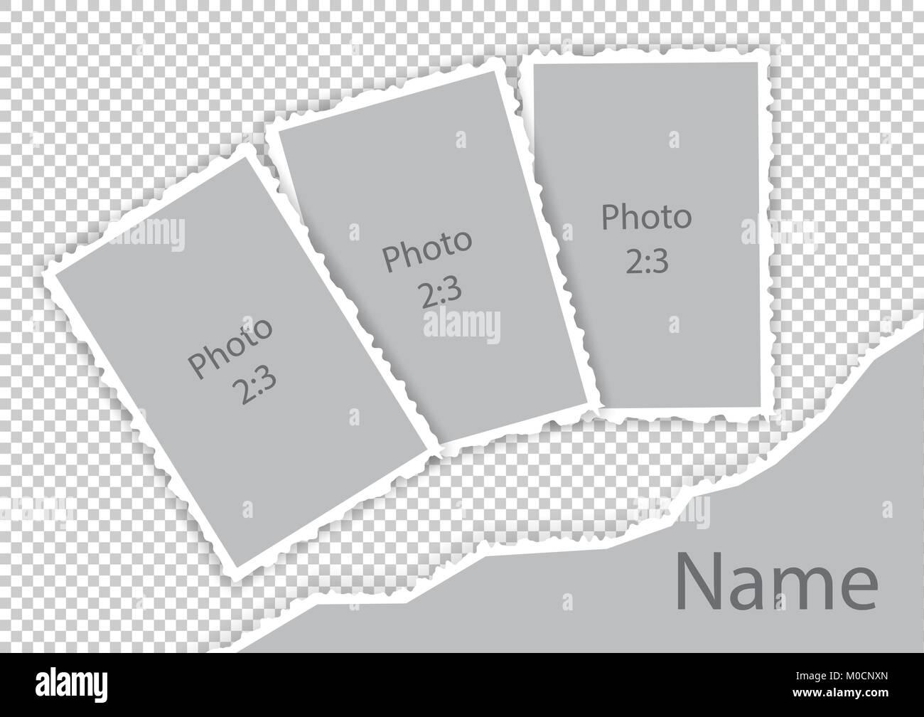 Atemberaubend Grenzen Vorlage Fotos - Entry Level Resume Vorlagen ...