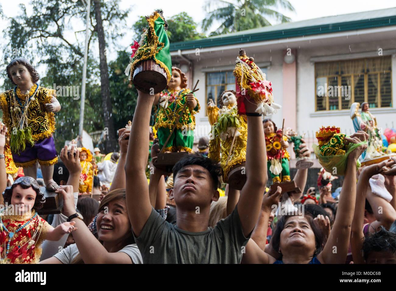 Berühmt Manila Tags Mit Draht Bilder - Die Besten Elektrischen ...