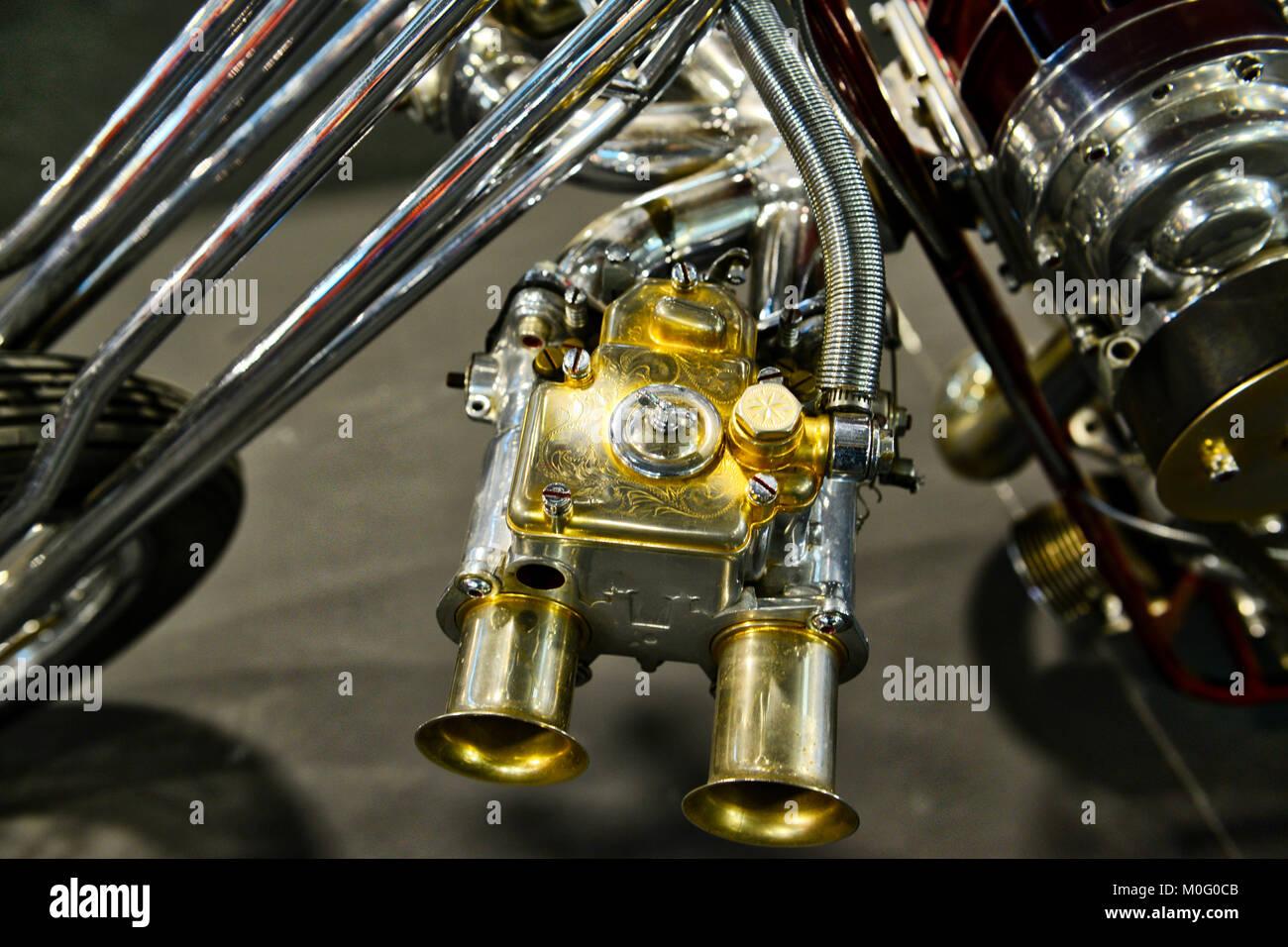Charmant Teile Eines Automotors Beschriftet Ideen - Die Besten ...