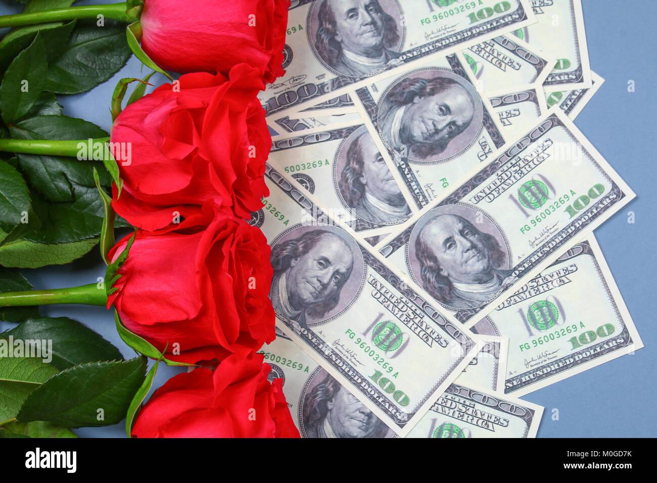 Erfreut Dollarschein Vorlage Fotos - Beispiel Wiederaufnahme ...