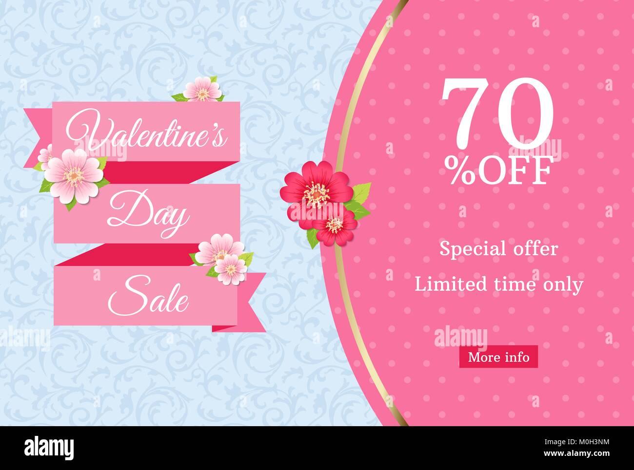 Tolle Valentines Vorlage Fotos - Beispiel Business Lebenslauf Ideen ...