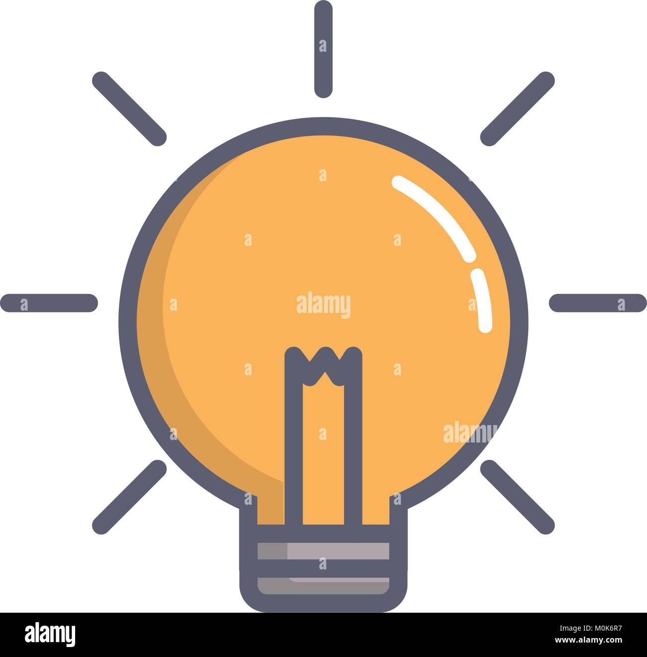 Fantastisch Elektrisches Symbol Für Lampe Galerie - Die Besten ...