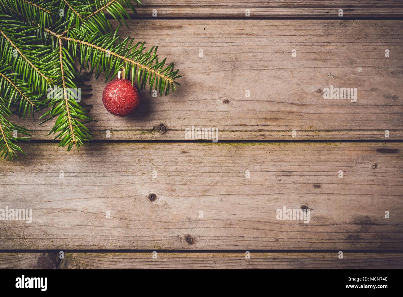 Weihnachts Tapete Stockfotos & Weihnachts Tapete Bilder - Alamy