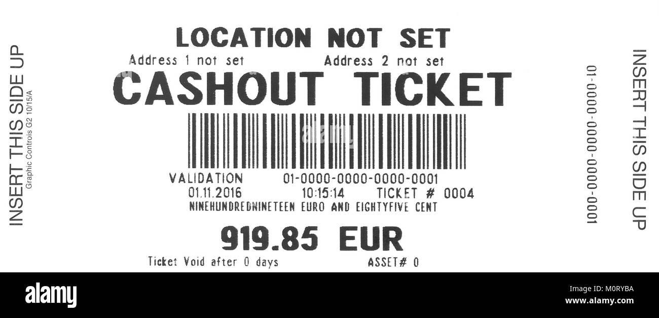 Fein Flugzeug Ticket Vorlage Bilder - Beispiel Wiederaufnahme ...