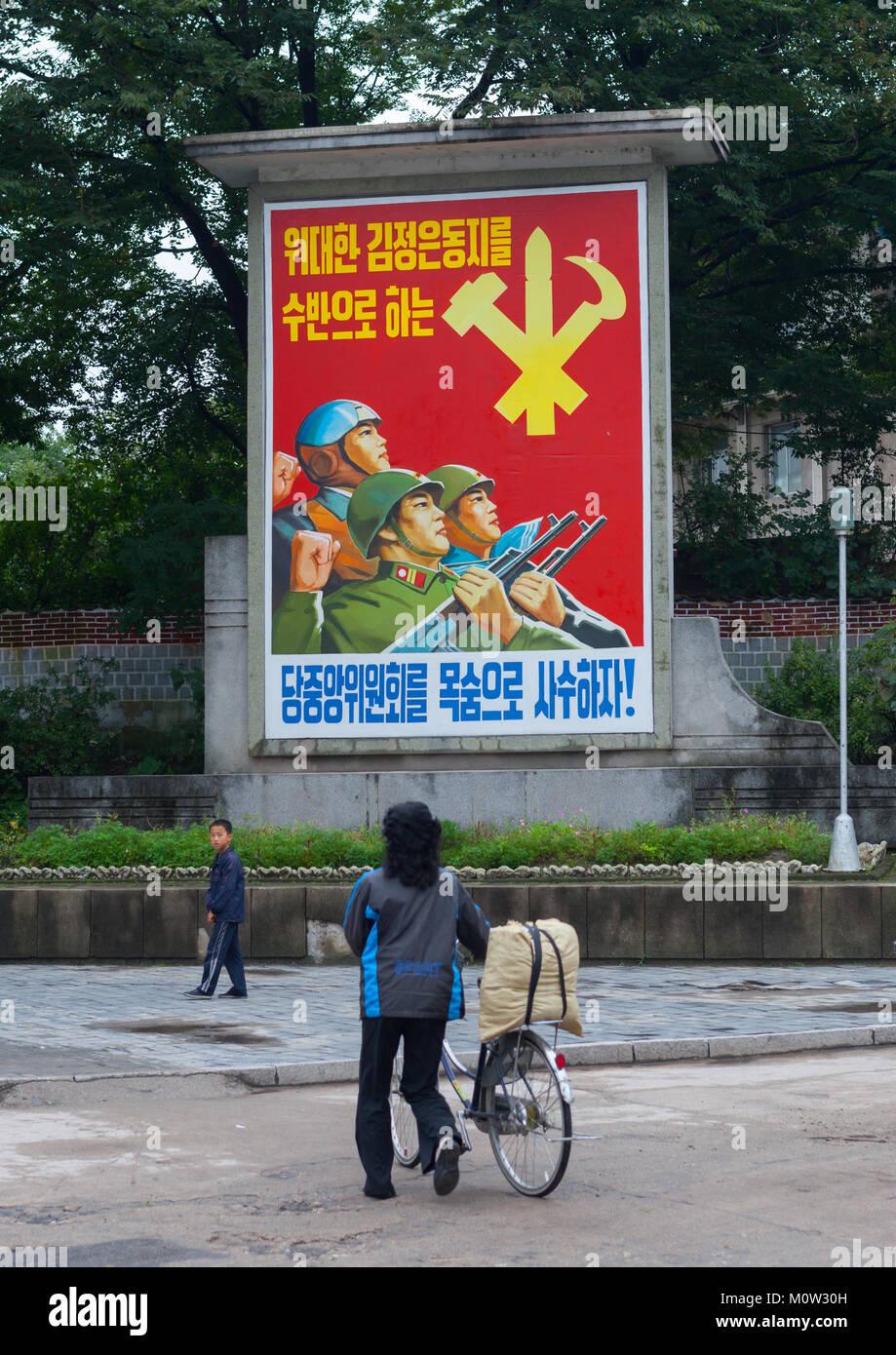 Deren in Nordkoreanisch Kostenlose russische Dating-Dienste