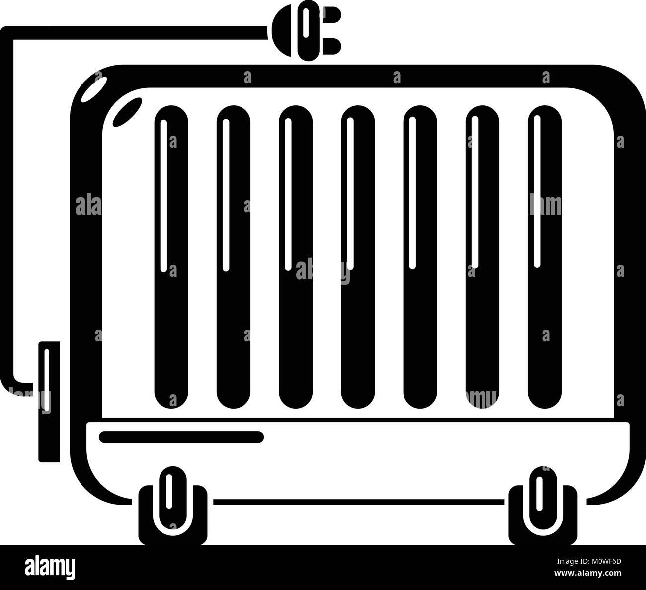 Ausgezeichnet Elektrische Hausverkabelungssymbole Galerie - Der ...