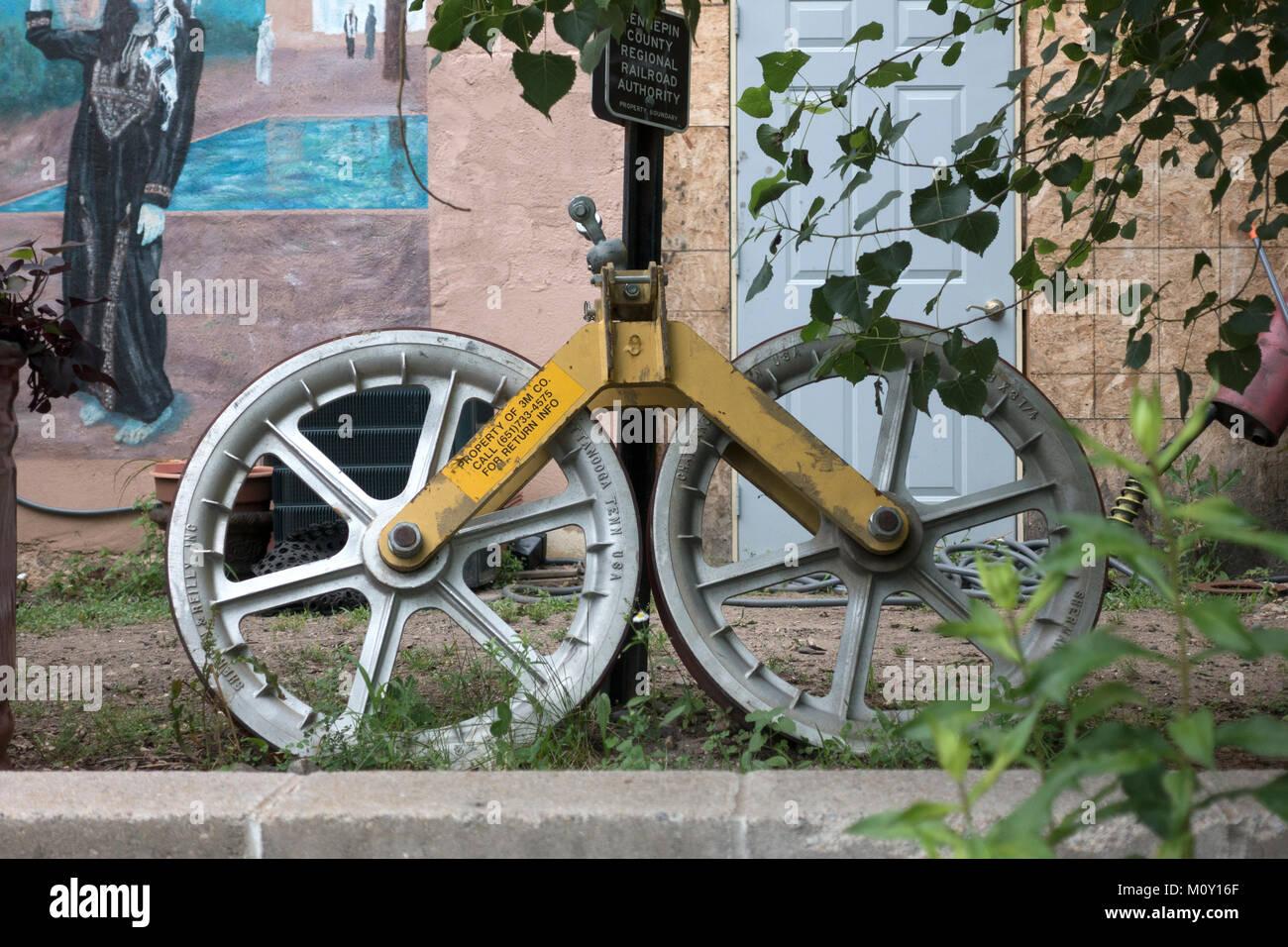 Ungewöhnlich El Draht Fahrrad Fotos - Der Schaltplan - traveltopus ...