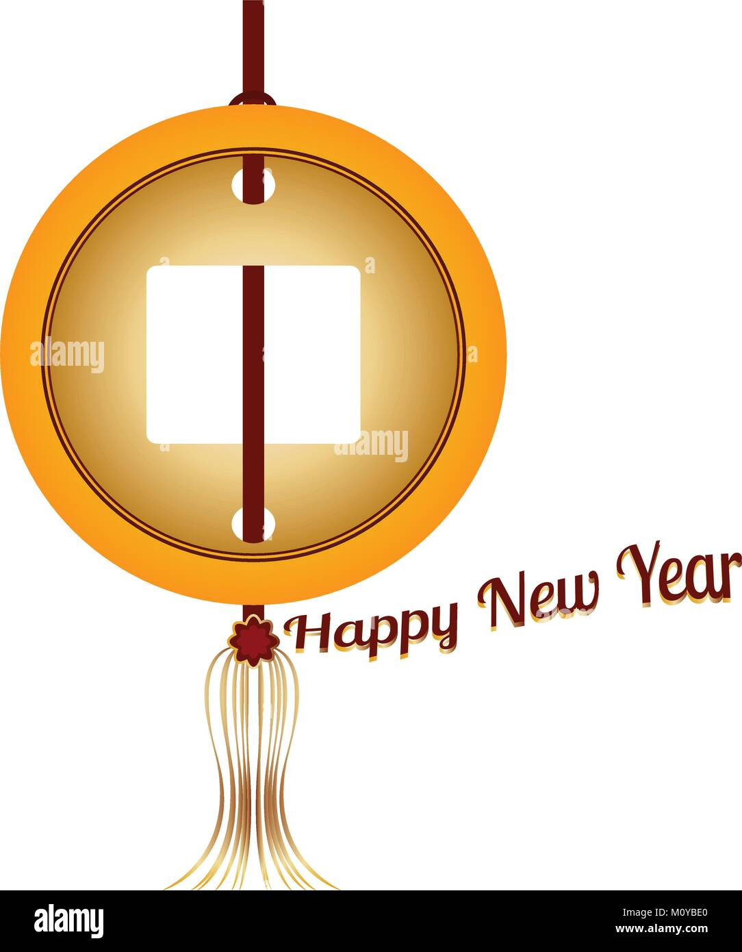 Fein Chinesisches Neujahr Färbung Seite Zeitgenössisch ...