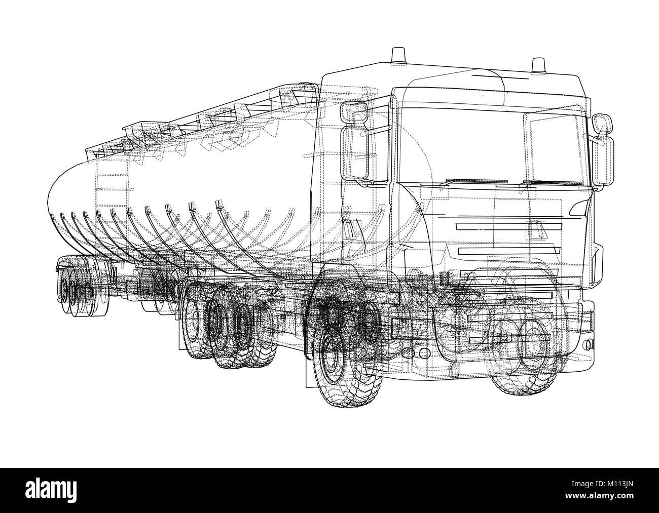 Fuel Freight Stockfotos & Fuel Freight Bilder - Seite 11 - Alamy