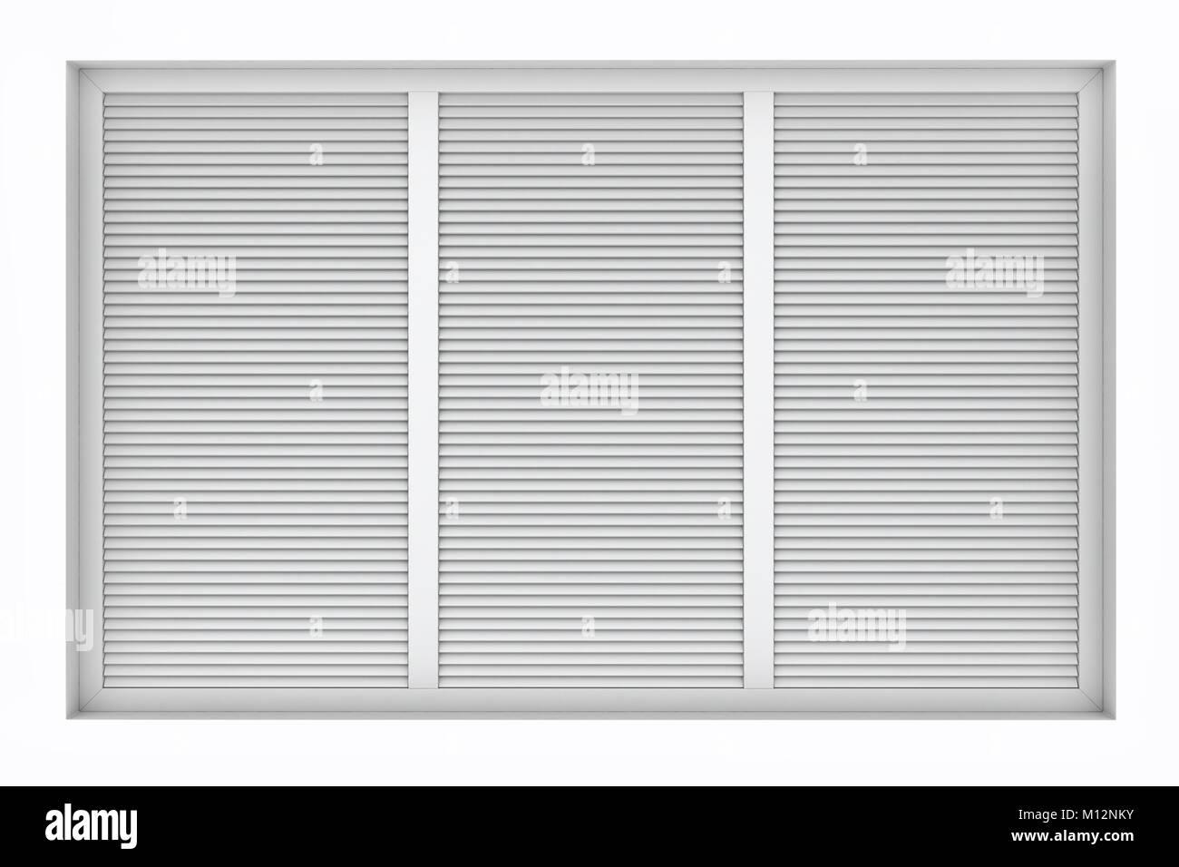 External Rendering Stockfotos & External Rendering Bilder - Alamy