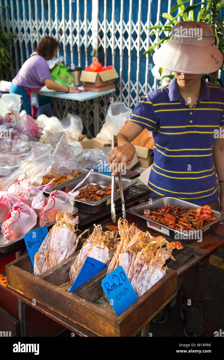 Markt.de essen er sucht sie
