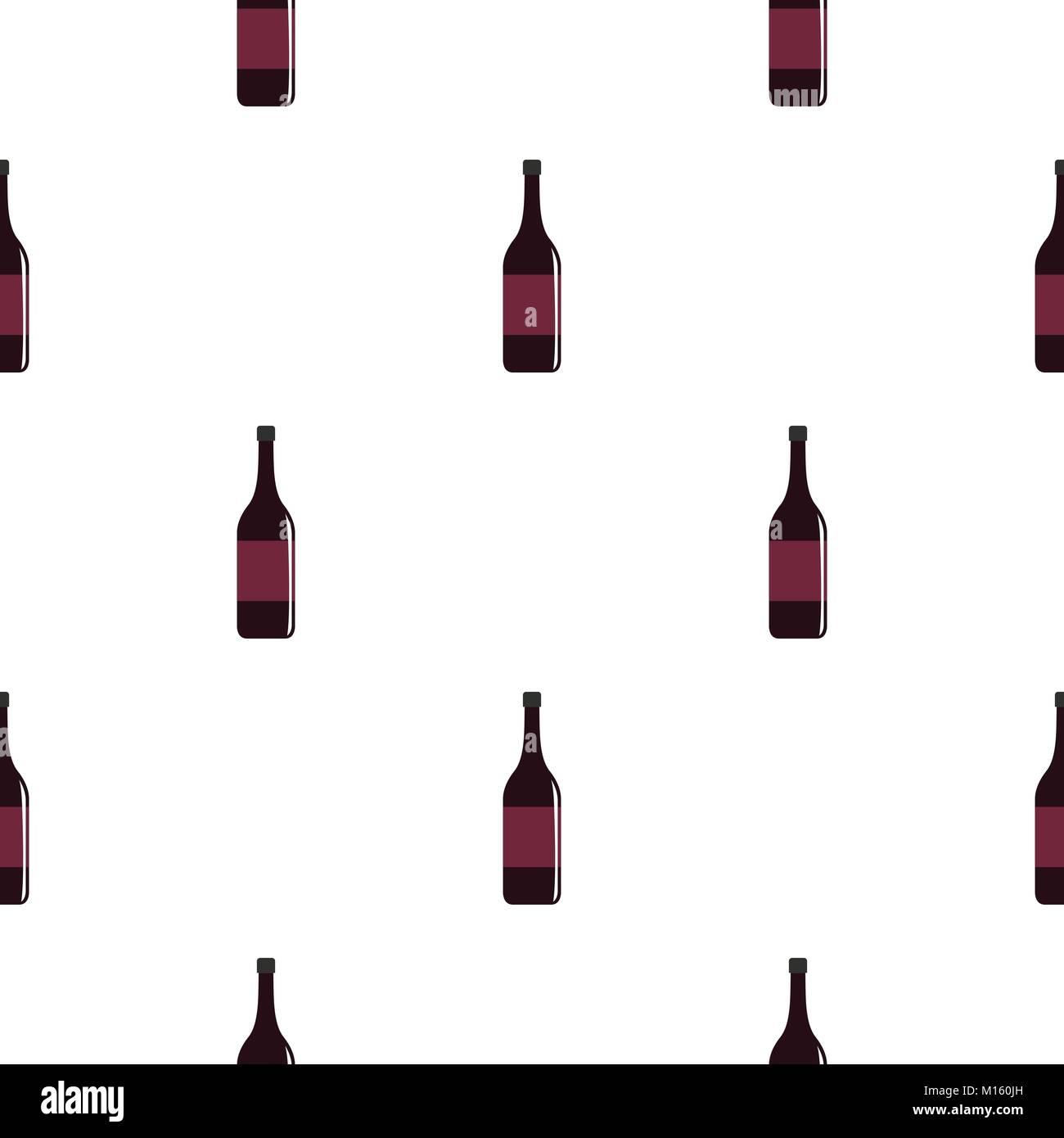 Berühmt Flaschen Tag Vorlage Fotos - Entry Level Resume Vorlagen ...