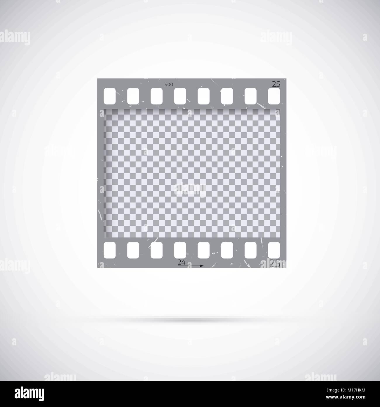 Gemütlich Leere Film Ticket Vorlage Zeitgenössisch ...