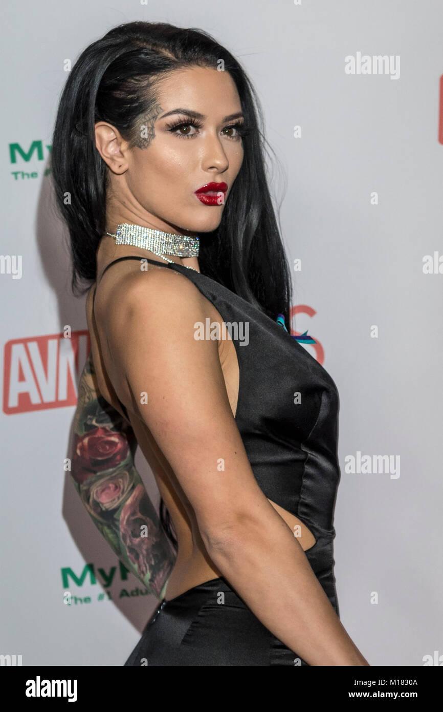 Hot Leaked Katrina Jade naked photo 2017