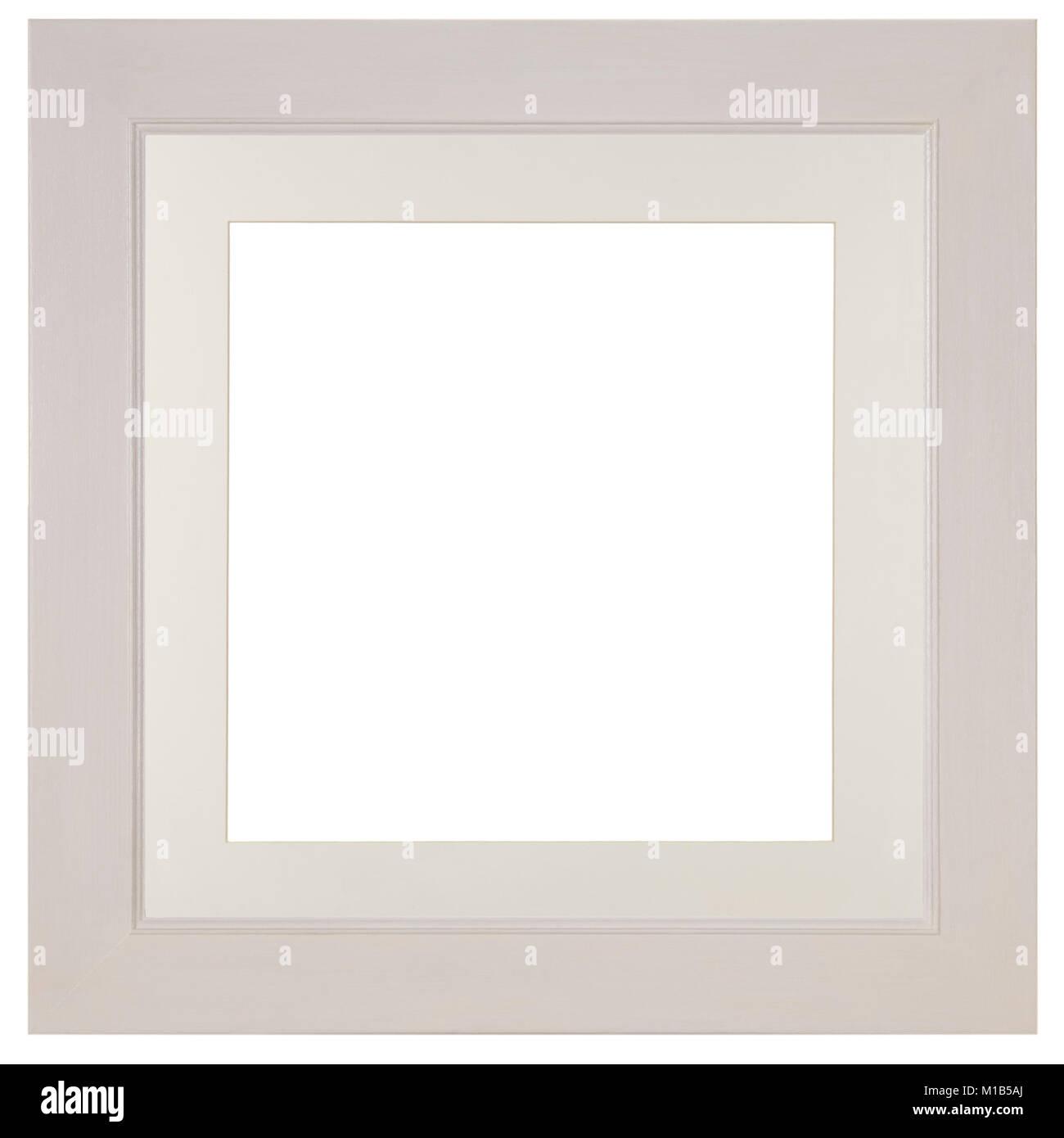 Nett Hausgemachte Rustikale Bilderrahmen Fotos - Benutzerdefinierte ...