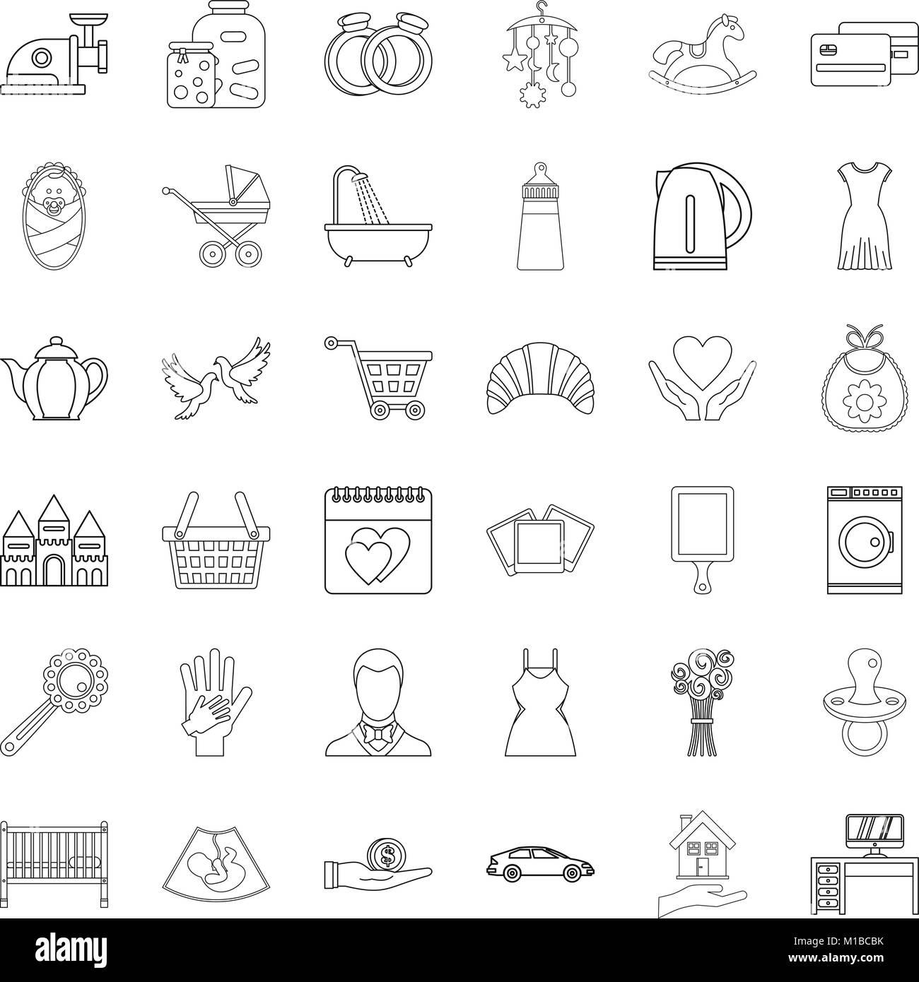 Atemberaubend Schaltungssymbole Arbeitsblatt Fotos - Schaltplan ...