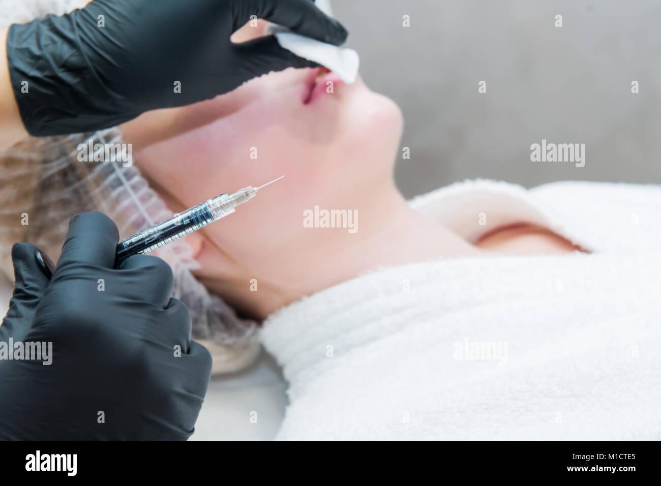 Wie spritzen weibliche Kostenlose lesbische Porno-Saugen Titten