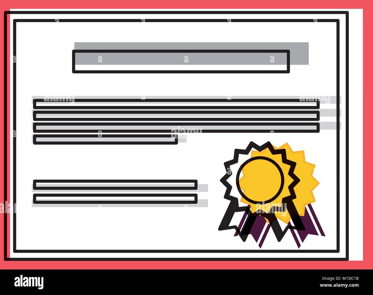 Beste Empfangsvorlagen Fotos - Entry Level Resume Vorlagen Sammlung ...