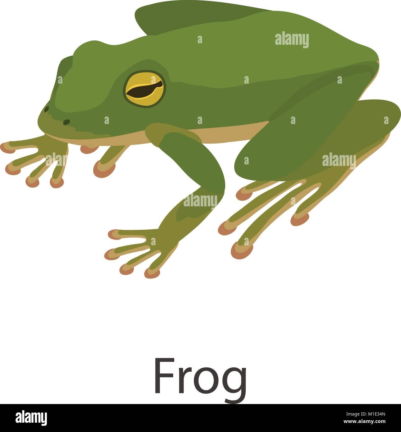 Ausgezeichnet Frosch Gesichtsschablone Galerie - Beispiel ...