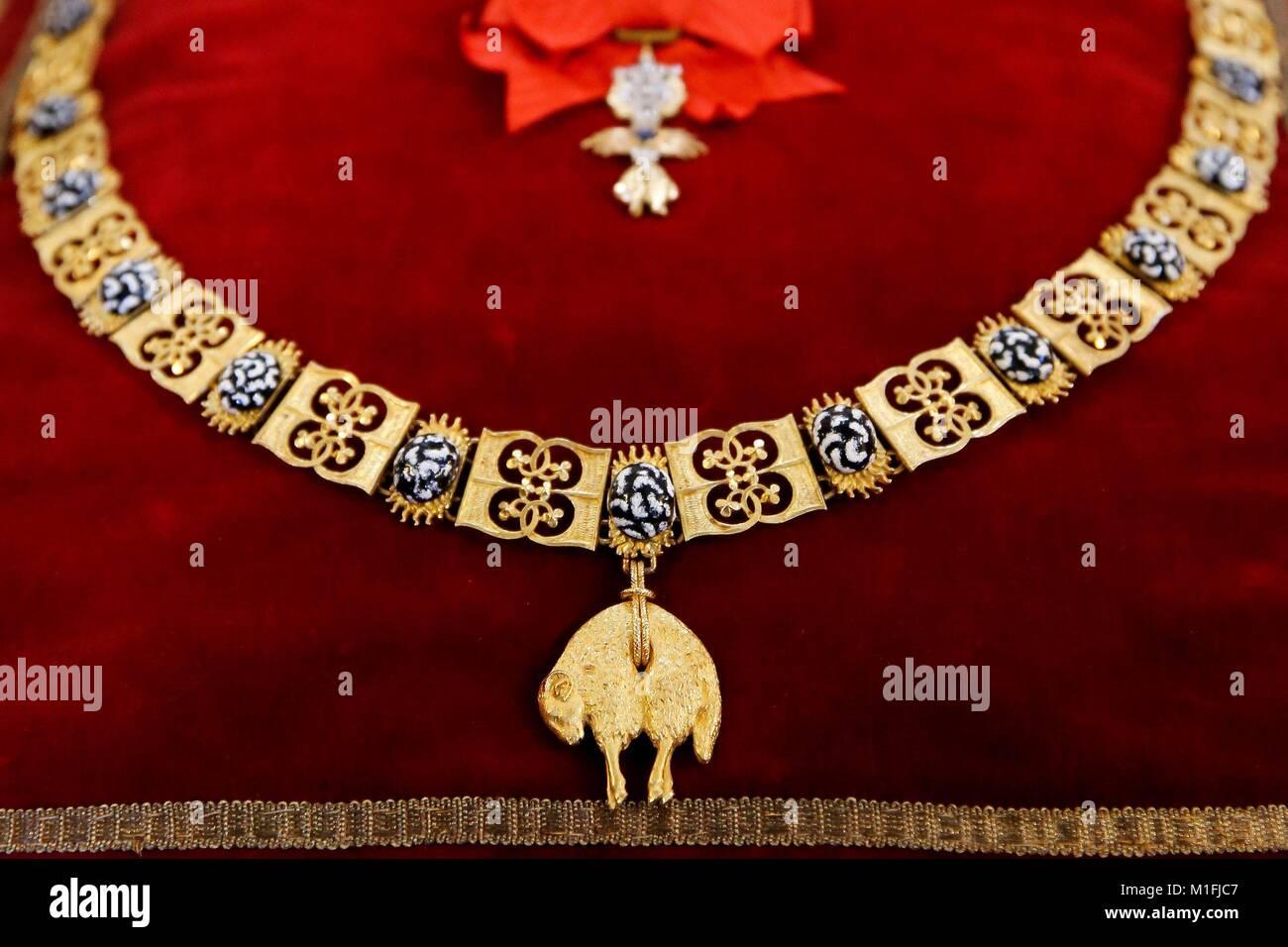 Spanien 2018 50 Jahre König Philipp VI.: : Spielzeug