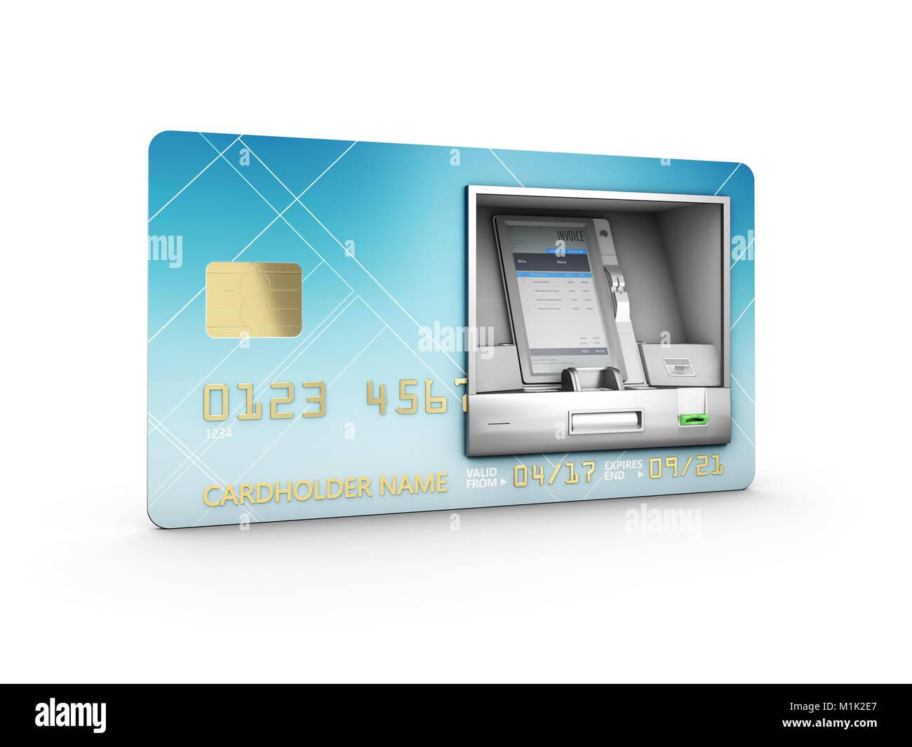Dispenser|money Stockfotos & Dispenser|money Bilder - Alamy
