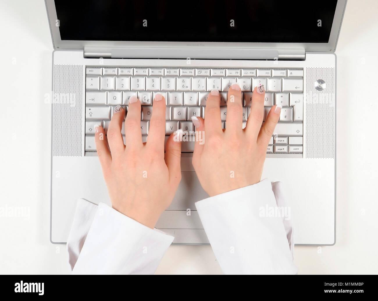 Großartig Schreiben Sie Weiter Auf Macbook Pro Zeitgenössisch ...