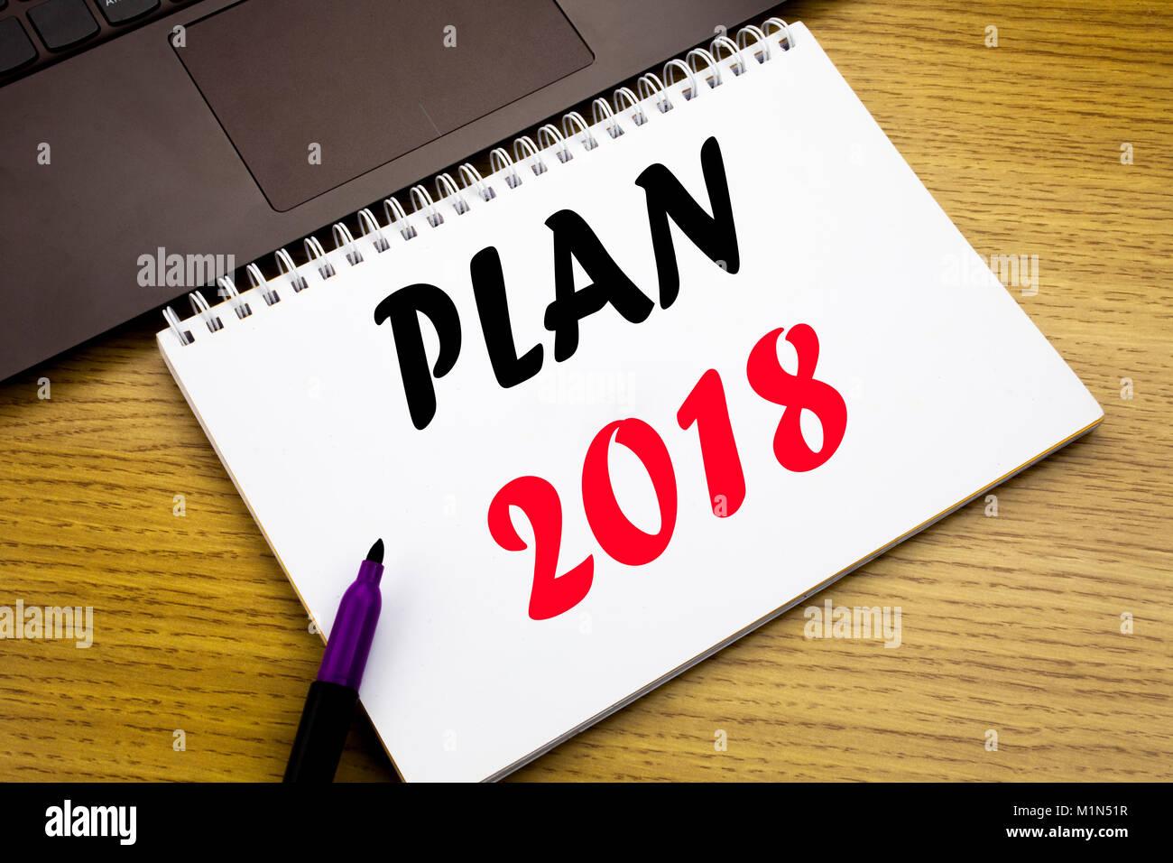 Hand schreiben Bildunterschrift inspiration Übersicht Plan 2018 ...