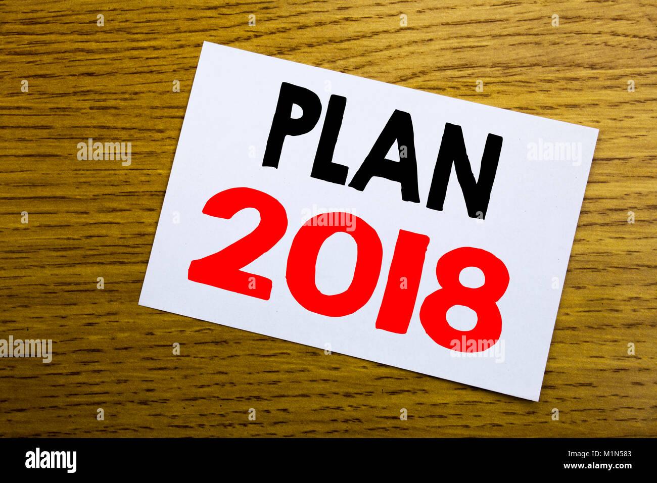 Fantastisch Business Aktionsplan Galerie - Bilder für das Lebenslauf ...
