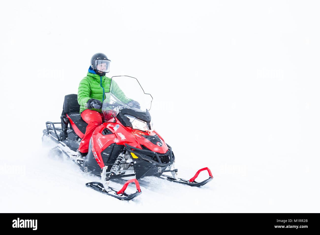 Gemütlich Schneemobil Vorlagen Ideen - Beispiel Wiederaufnahme ...