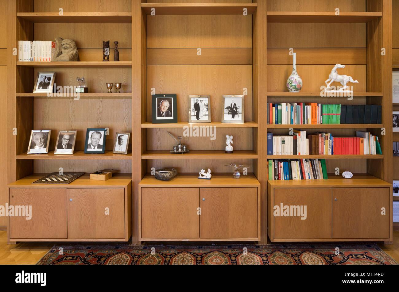 Büromöbel Stockfotos & Büromöbel Bilder - Alamy